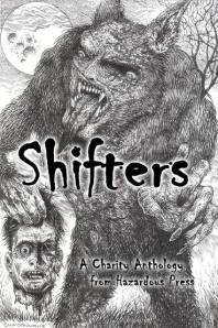 "SHIFTERS to feature ""One Bottle, No Label"""