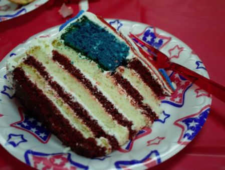 captain_america_birthday_cake_4