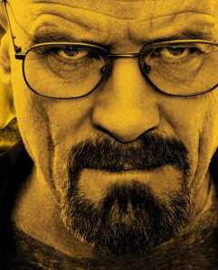 2921662-477bd_men_hairstyle_walter_white_facialhair