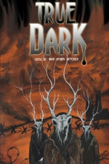 TRUE DARK, now available from Red Skies Press.