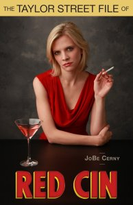 """Kirkus: """"A sharp murder mystery held together by likable characters."""""""
