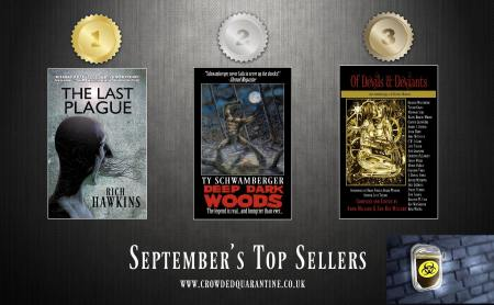cqbestsellers