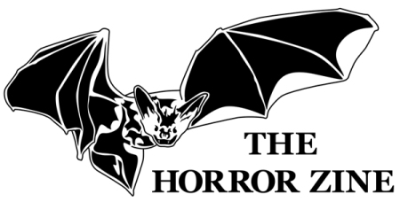 Congratulations to Jeani Rector and The Horror Zine!