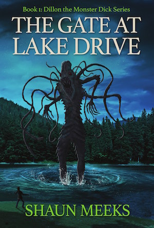 The-Gate-at-Lake-Drive-front-cover-1