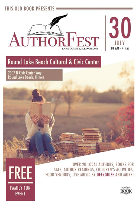 authorfestflyer