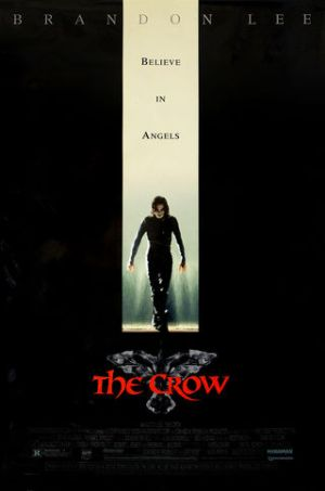the-crow-sm-web