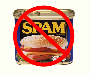 No-Spam.png