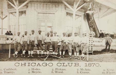 1870-chicago-white-stockings.jpg